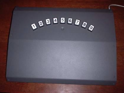 9b-usb-front1.jpg