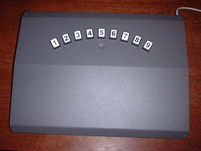 9b-usb-front.jpg