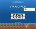STAR OFFICE